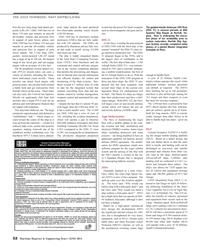 Maritime Reporter Magazine, page 32,  Jun 2014 Oregon