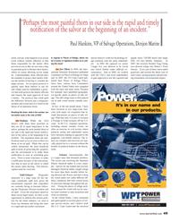 Maritime Reporter Magazine, page 49,  Jun 2014 Hawaii