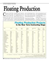 Maritime Reporter Magazine, page 52,  Jun 2014 oil/ gas inventory