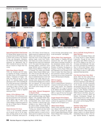Maritime Reporter Magazine, page 66,  Jun 2014 Alaska