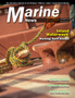 Sep 2015  - Inland Waterways
