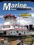 Nov 2015  - Workboat Annual