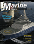 Marine News Magazine Cover Sep 2016 - Offshore Annual