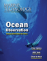 Sep 2014  - Ocean Observation: Gliders, Buoys & Sub-Surface Networks