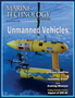 Jan 2015  - Underwater Vehicle Annual: ROV, AUV, and UUVs