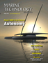 Oct 2015  - AUV Operations
