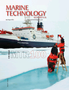 Marine Technology Magazine Cover Jul 2016 - MTR 100: The 11th Annual Listing of 100 Leading Subsea Companies