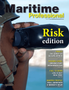 Q2 2014  - Maritime Risk & Shipping Finance
