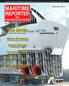 Sep 2014  - Marine Propulsion Edition