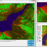 RadarView Enhancements