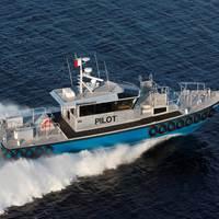 Photo: Kvichak Marine Industries