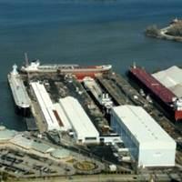 Image courtesy of Donjon Shipbuilding
