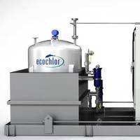 Image: Ecochlor