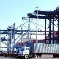 Image: Intermodal Association of North America (IANA)