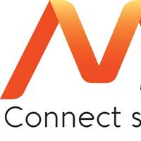 New logo: the commercial satellite communication division of Airbus Defence and Space is rebranded as Marlink. (Image: Marlink)