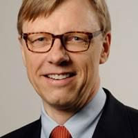 Juha Heikinheimo
