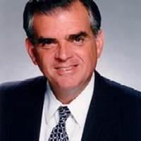 U.S. Transportation Secretary Ray LaHood