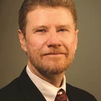 MOPS manager Randy O'Neill (Photo: MOPS Marine License Insurance)