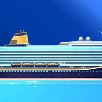 Image: Saga Cruises