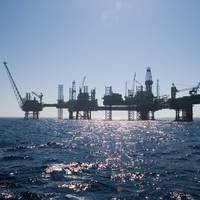 Photo: Maersk Oil