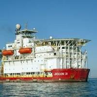 Jascon 31 (Photo: Sea Trucks Group)