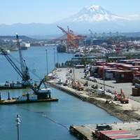 Photo: Northwest Seaport Alliance