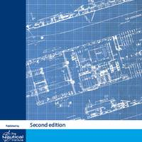 Improving Ship Operational Design, second edition (Image: The Nautical Institute)