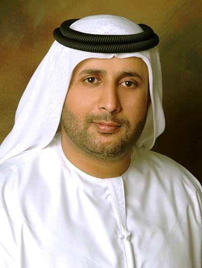 Ahmed Bin Shafar