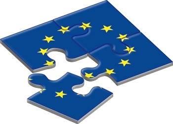 Image courtesy of EU Commission
