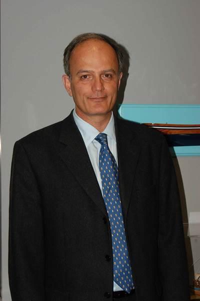 John Platsidakis