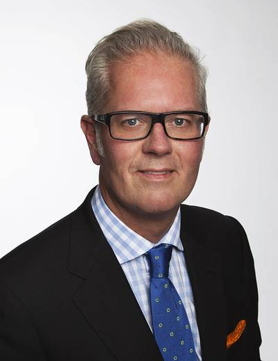 Göran Skuncke