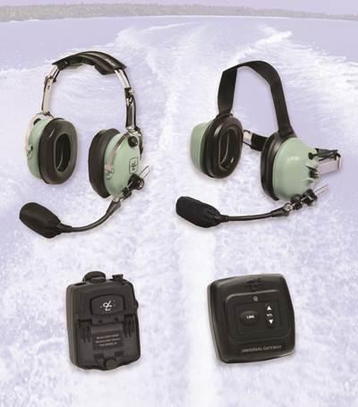 Marine Series 9900