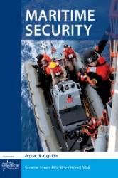 Maritim Security: Image credit NI