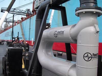 File: FuelTrax Meter