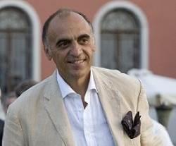 Massimo Fontolan: Photo credit IMCA