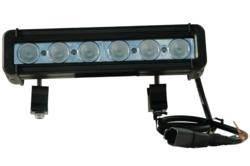 LEDP3W-6 Light: Photo credit Larson Electronics