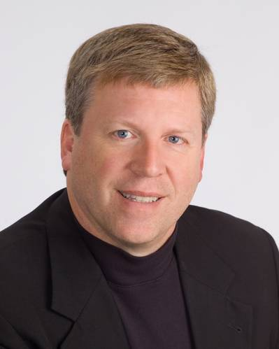 Steve Hankins