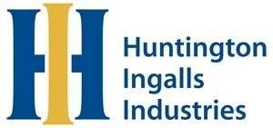 Logo courtesy of HII