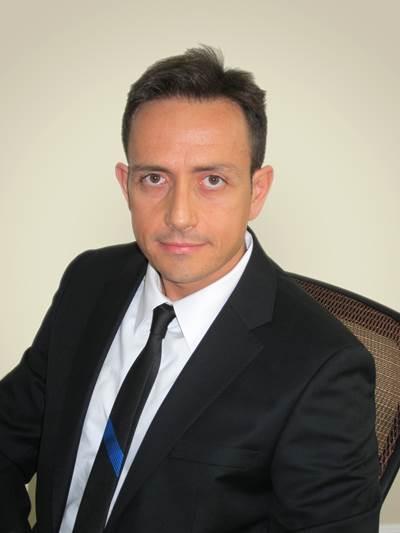 Reha Erman