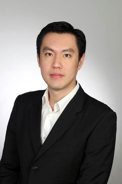 Mr. Tang