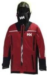 Ocean Jacket: Image credit Helly Hansen