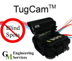 TugCam: Image credit GM Engineering Services