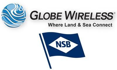 Photo: Globe Wireless