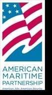 Photo: American Maritime Partnership