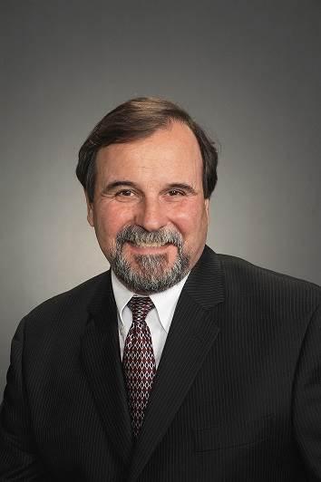 Bob Bezan