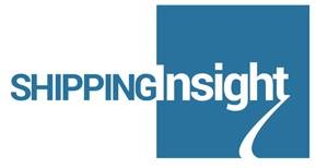 SHIPPING Insight