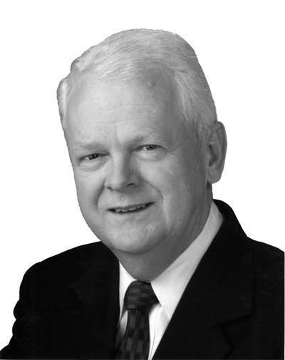Dennis L. Bryant, Maritime Regulatroy Consulting, Gainsville, FL