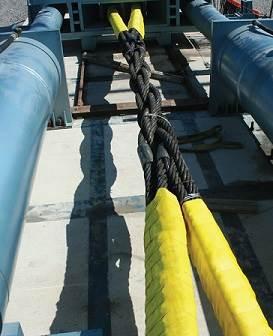 Photo: Delta Rigging & Tools, Inc.