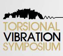 Photo: Torsional Vibration Symposium
