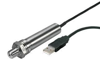 PX409-USBH
